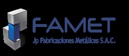 Jp Fabricaciones Metálicas S.A.C.